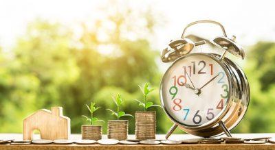 Co na rynku nieruchomości 2018/19?